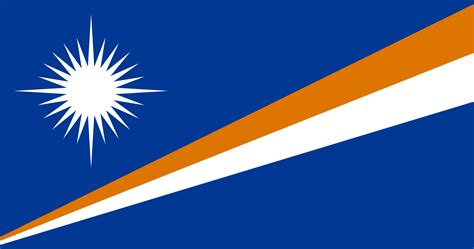 These 10 flags are objectively the best in the world | JOE ...