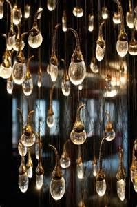 Light Ochre Seed Cloud Lighting