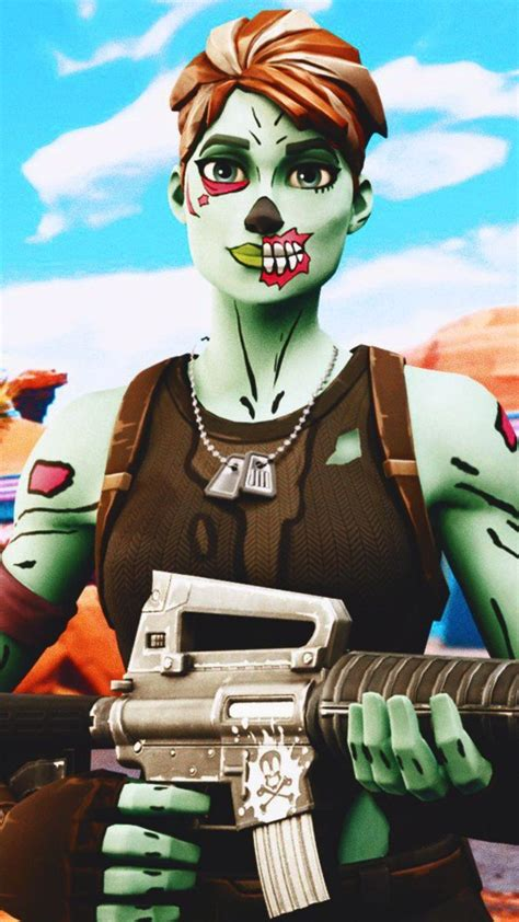 ghoul trooper freetoedit fortnite fortniteedit fortnite