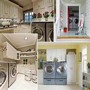 Was Tun Waschmaschine Stinkt : die waschmaschine stinkt wie kann man die waschmaschine reinigen ~ Markanthonyermac.com Haus und Dekorationen