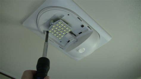 best led lights for rv interior rv led light fixtures replacing rv light fixture for