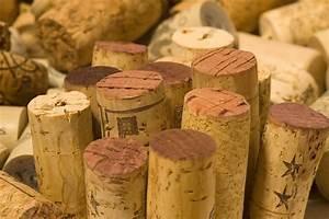 Bodenbelag Küche Kork : kork laminat ein individueller bodenbelag ~ Bigdaddyawards.com Haus und Dekorationen
