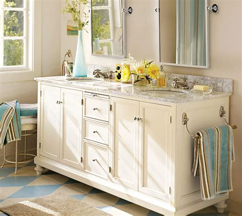 Bathroom Counter Accessories by Ideas For Decorating Bathroom Countertops Images