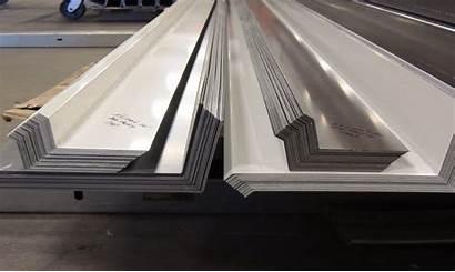 Sheet Metal Fabrication Denver Fabricator Metals Trim