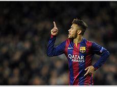 Neymar será el tercer futbolista mejor pagado del mundo
