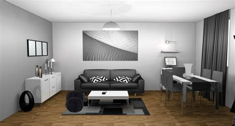 idee peinture salon gris indogate salon gris turquoise