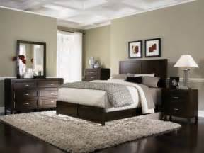 Bedroom Furniture Ideas 17 Of 2017 39 S Best Wood Bedroom Ideas On Wood Bed Wood Furniture And