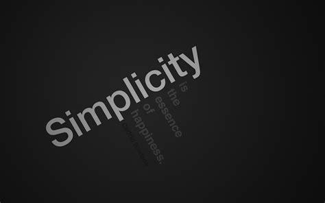 download minimalistic typography wallpaper 1680x1050 wallpoper 241877