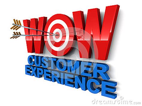 excellent customer service royalty  stock image