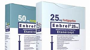 Techniker Krankenkasse Abrechnung : tk rheumavertrag rabattvertrag f r enbrel ~ Themetempest.com Abrechnung