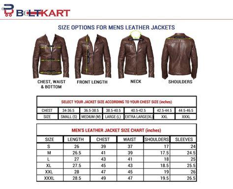 Buy Men's Premium Faux Leather Jacket Online At Beltkart