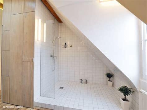 Comment Amenager Une Petite Chambre Mansardee #13 Sous