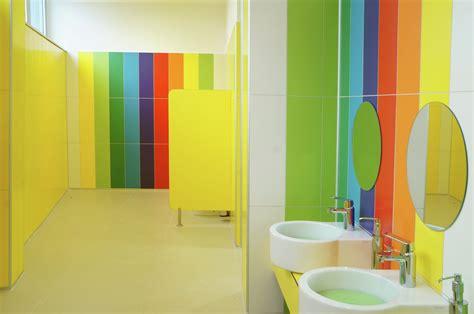 interior bathroom design galería de jardín infantil fca srbija idest doo 2
