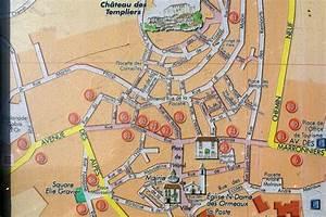 Gréoux les Bains, ville thermale depuis l'Antiquité