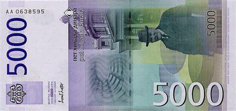 serbian dinar rsd definition mypivots
