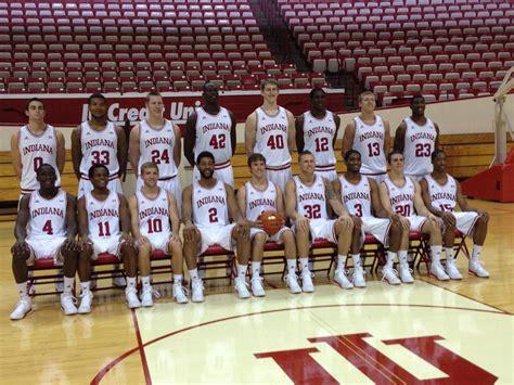 Indiana hoosiers basketball, Indiana hoosiers, Hoosiers