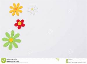 Spring stock image. Image of design, isolated, decoration ...