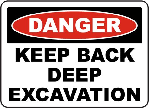 Danger Deep Excavation Sign By Safetysignm  G2310. Best School Psychology Graduate Programs. Travel Insurance Discounts High Quality Gifs. Best Budget Android Phone Custom Work Benches. Manhattan Mini Storage Nyc Asc Metal Roofing. Houston Tx Garage Door Repair. Fort Greene Health Center Laser Home Security. Massage Therapy License Ma Abelson Test Prep. Unlimited Domain Web Hosting