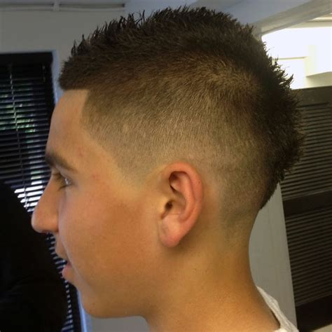 top  graphic  barber shop hairstyles floyd donaldson journal