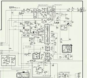 Wiring Diagram For Led Lights T8 Free Download