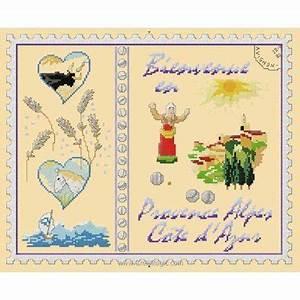 Cote Des Timbres Du Monde : timbre bienvenue en provence alpes c te d 39 azur apm912 chez aux 4 points du monde ~ Medecine-chirurgie-esthetiques.com Avis de Voitures