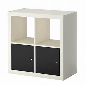Rangement Ikea Chambre : ikea meuble de rangement ~ Teatrodelosmanantiales.com Idées de Décoration
