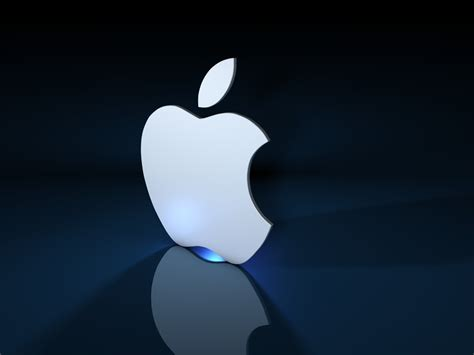 Macbook Animated Wallpaper - 3d apple wallpapers hd wallpapers pics