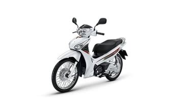 honda wave 125 i motorcycle price find reviews specs zigwheels thailand