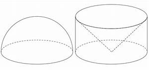 Archimedes's Integrals - Making Your Own Sense