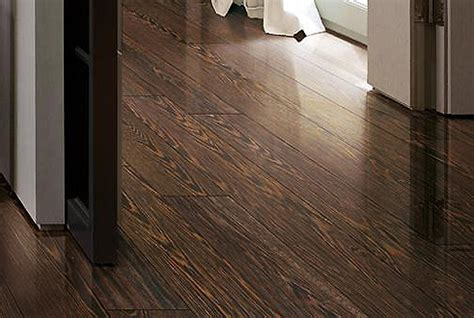 wood grain porcelain tile wooden tile ideas i decoration
