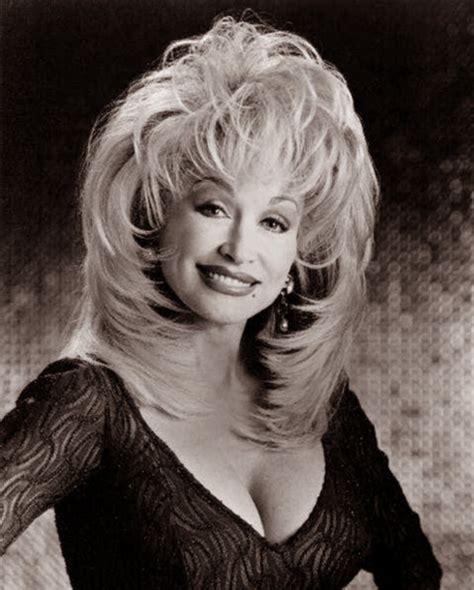 Dolly Parton Photos (48 of 164) | Last.fm