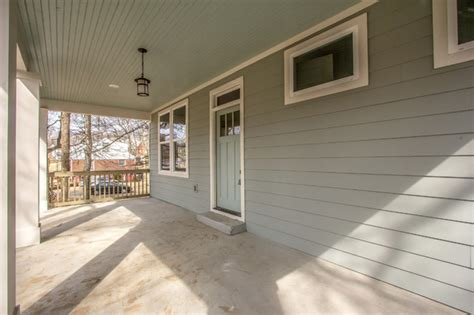 porch paint colors sherwin williams front porch sherwin williams quietude with gray
