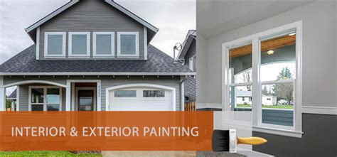 Sterling & Noble Painting Services Beaverton Painting Kids Bathroom Paint Ideas Floor And Wall Tile Rustic Country Decor Small Vessel Sink Shelf Unit Flooring For Bathrooms Plans Shower Only Black White Wallpaper
