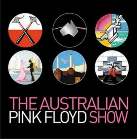 pink floyd album art rolo