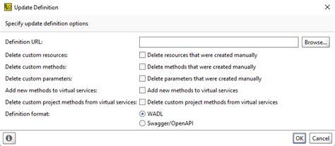 how to update my rest api nokia lumia 630 apktodownload