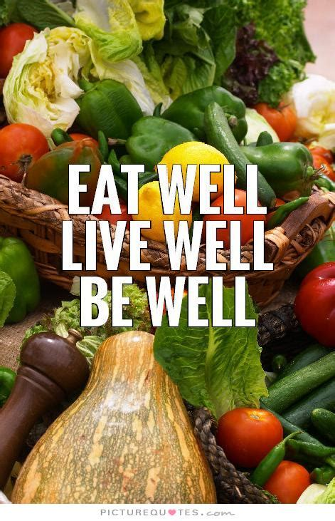 healthy food quotes sayings image quotes  relatablycom