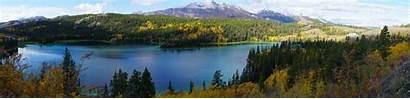 Yukon Klondike Lake Emerald Ak Skagway Relay