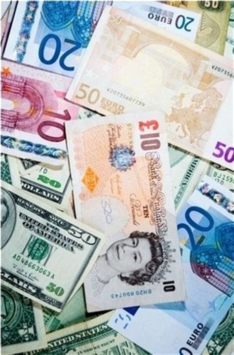best currencies to trade the best currency pairs to trade times to trade them