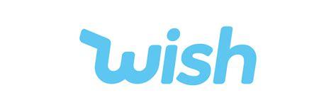 best wish wish