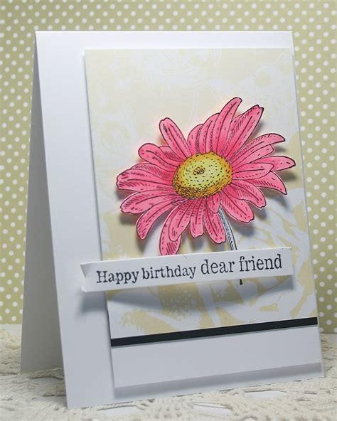 Hey There  Rosigrl! Happy Birthday, Dear Friend