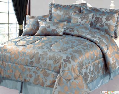 turquoise  gold bedding turquoise quilts stein mart