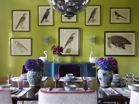 color  chartreuse ideas inspiration