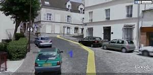 Renault Chateau Gaillard : blog de jacques02130 page 79 camion de france camion renault ahs ahn ahr etautres marques ~ Medecine-chirurgie-esthetiques.com Avis de Voitures