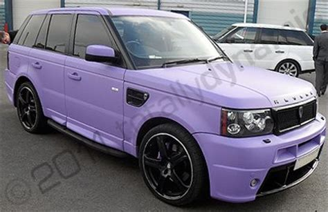 range rover purple my dream car is a range rover and it 39 s purple so i want