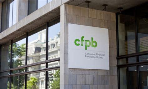 consumer fraud bureau cfpb brings the hammer on captives dealer reserve