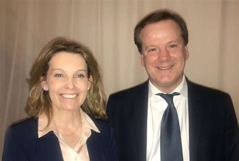 The rise and fall of former Dover and Deal MP Charlie Elphicke
