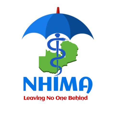 Последние твиты от national health insurance (@nhi_usa). 560,000 Contributing Members Registered Under National Health Insurance Scheme - Phoenix FM