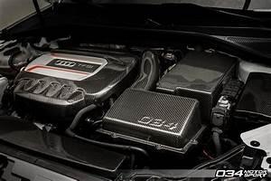 Carbon Fiber Fuse Box Cover  Mkvii Volkswagen Gti  U0026 Golf R