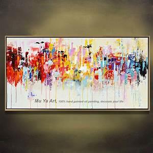 Reproduction Tableau Sur Toile : acheter c l bre tableau peinture peinture ~ Dailycaller-alerts.com Idées de Décoration