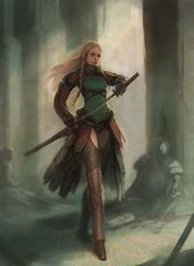 girls, with, swords, 1800x2475, wallpaper, high, quality, wallpapers, high, definition, wallpapers